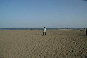 2008031512.jpg