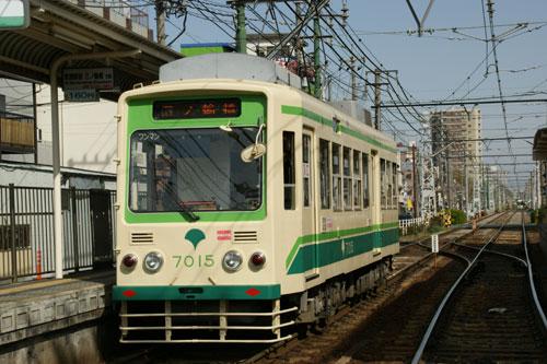 2008032301.jpg