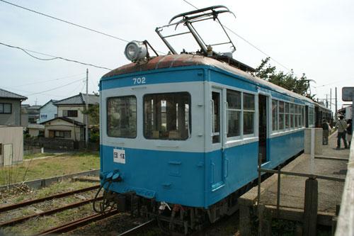 2008040404.jpg