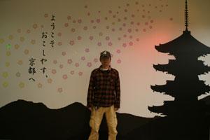 2008041304.jpg