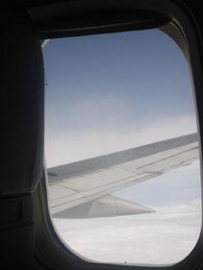 2008052605.jpg