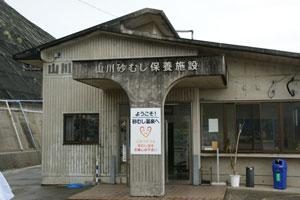 2008052617.jpg