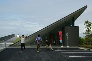 2008052652.jpg