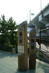 2008080704.jpg