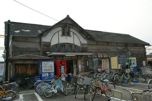 2008080749.jpg