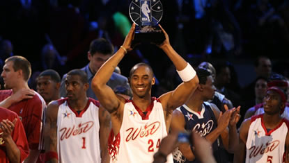 as07_top_Kobe_trophy.jpg