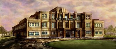 hotel_img.jpg