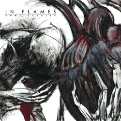 inflames.jpg