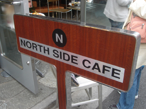 northsidecafe01.jpg