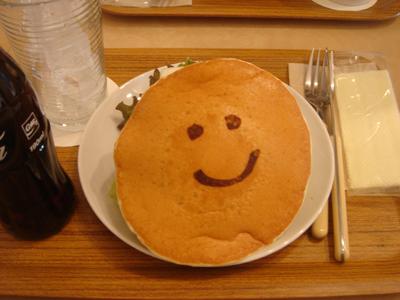 pancakedays03.jpg