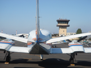 propellercafe1102.jpg