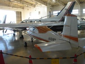 propellercafe1103.jpg