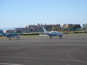 propellercafe1104.jpg