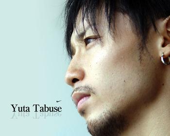 tabuse.jpg