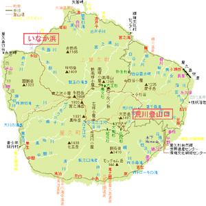 yakushima-map.jpg