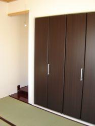 川部9和室2