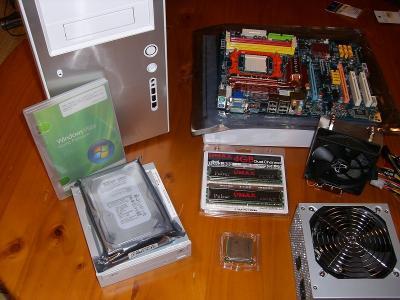 CIMG2487_20081101221057.jpg