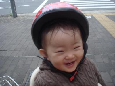 2008,10,7自転車2