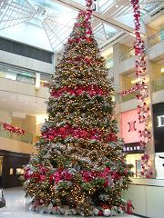 クリスマス 004