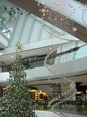 クリスマス 014