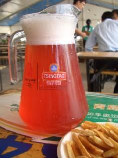 ビール祭り9