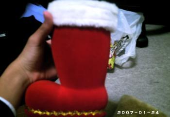 PHOT0314_convert_20090330191544.jpg