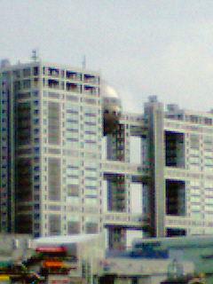 20060918161726