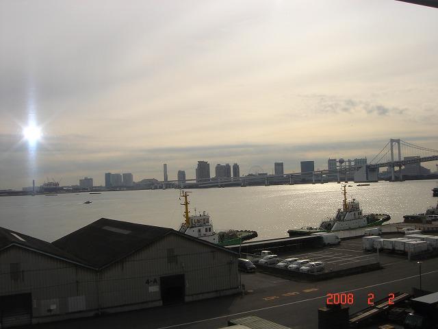 tokyo2-08 006