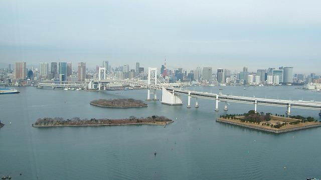 tokyo2-08 039