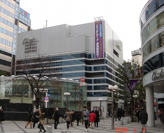 tokyo2-08 015