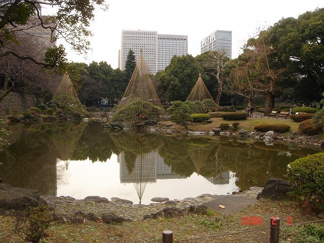 tokyo2-08 018