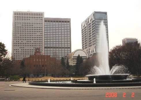 tokyo2-08 020