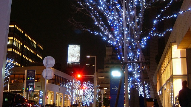 tokyo2-08 081