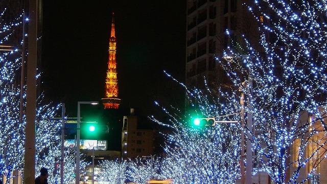 tokyo2-08 087