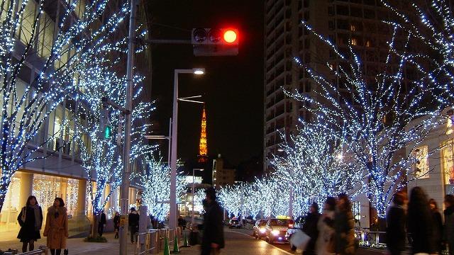 tokyo2-08 092