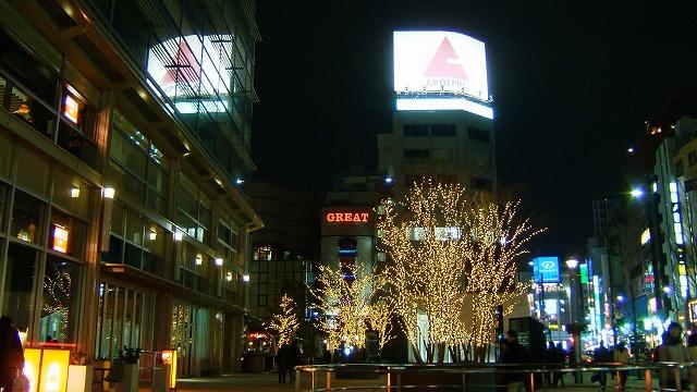 tokyo2-08 116