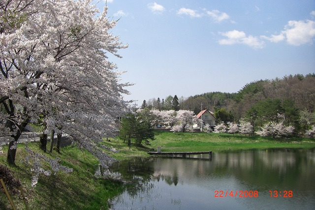 spring08 047