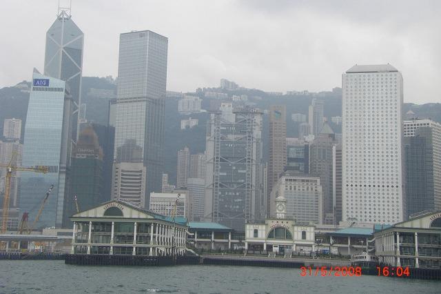 HongKongCruse08 020