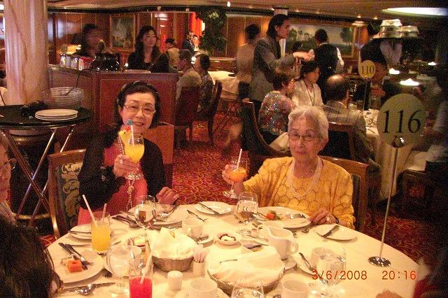 HongKongCruse08 125