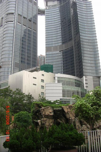 HongKongCruse08 166