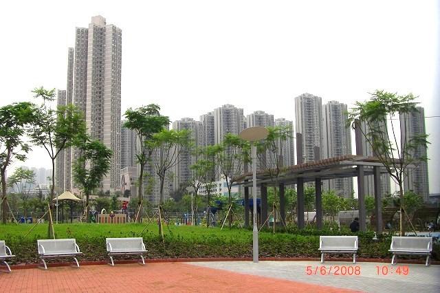 HongKongCruse08 157