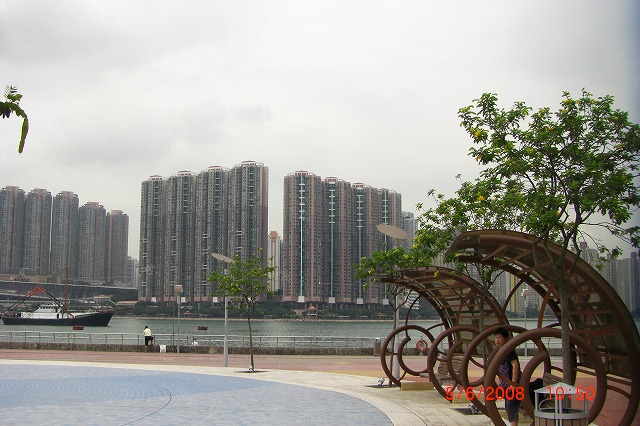 HongKongCruse08 158