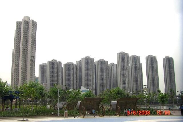 HongKongCruse08 160