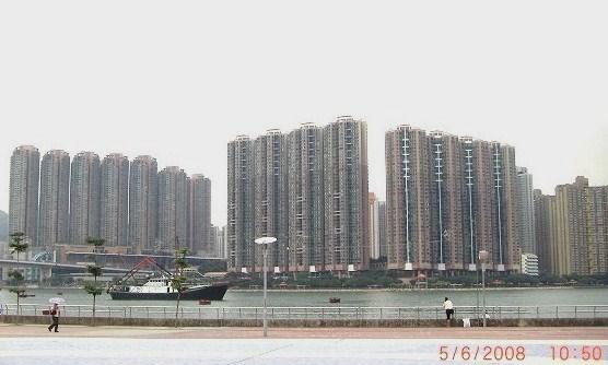 HongKongCruse08 161