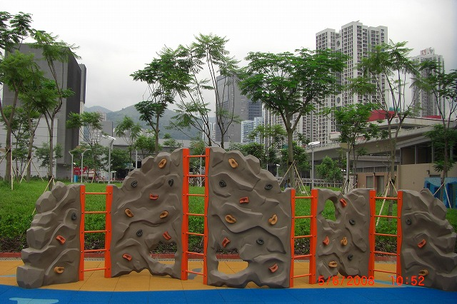 HongKongCruse08 164