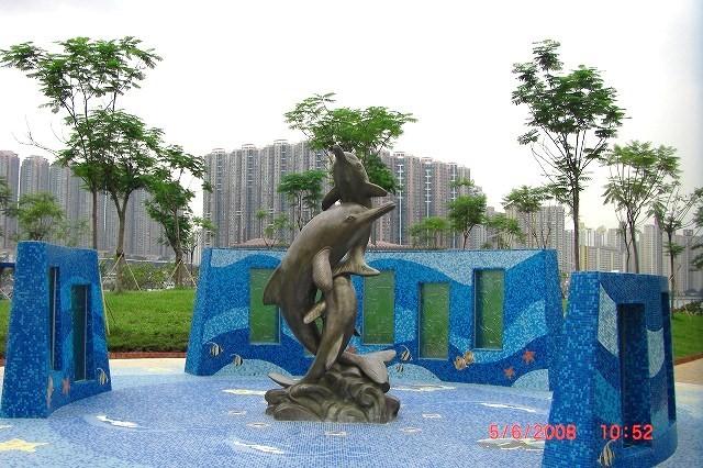 HongKongCruse08 165