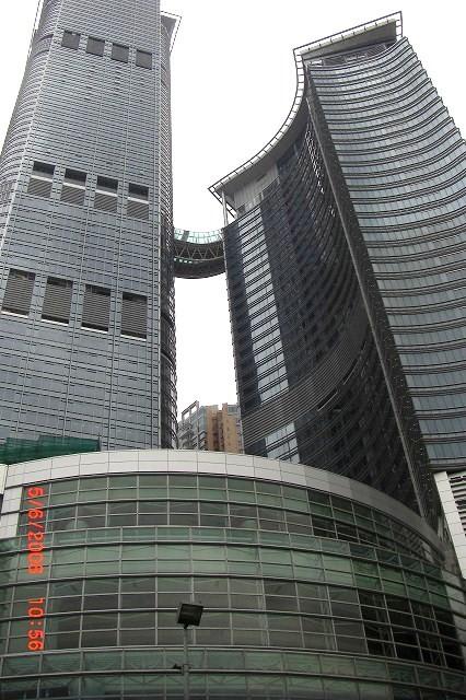 HongKongCruse08 167