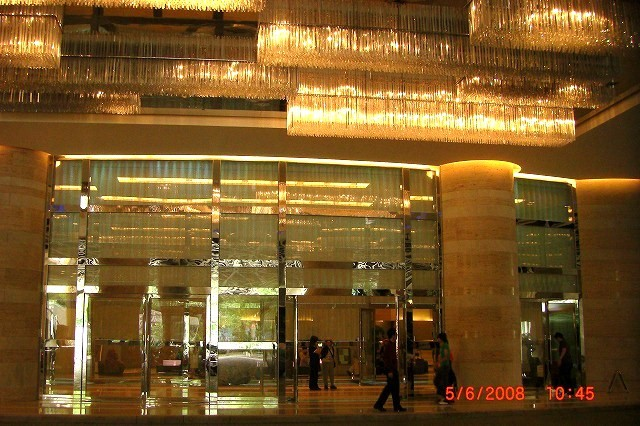 HongKongCruse08 155