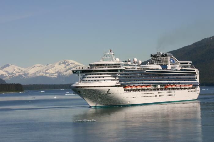 cruise-arasuka01.jpg