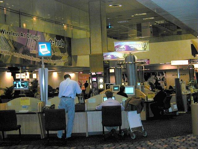 m-singap-3455.jpg